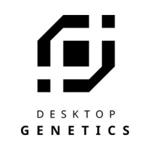 Desktop Genetics 300x