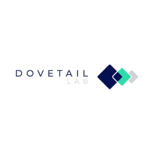 Dovetail Lab 300x
