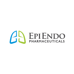 EpiEndo 300x