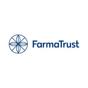Farmatrust 300x