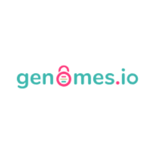 Genomes.io 300x