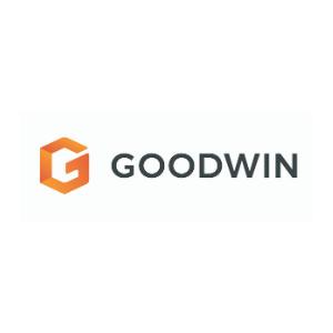Goodwin Procter 300x