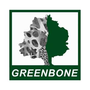 GreenBone 300x