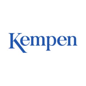 Kempen 300x