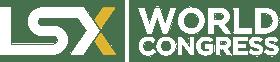 LSX WC White 500x