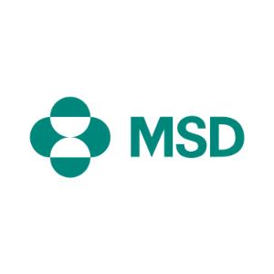 MSD 300x