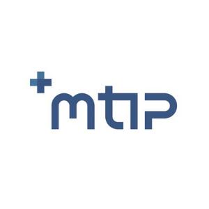 MTIP 300x