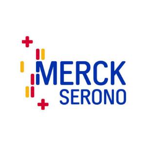 Merck Serono 300x