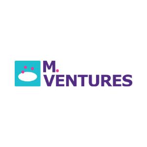 Merck Ventures 300x