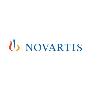 Novartis 300x