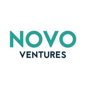 Novo Ventures 300x
