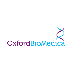 Oxford BioMedica 300x