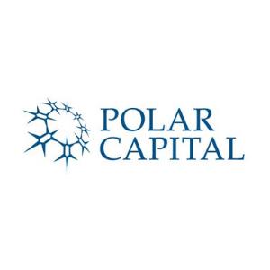 Polar Capital 300x