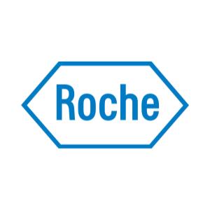Roche 300x