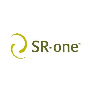 SR One 300x