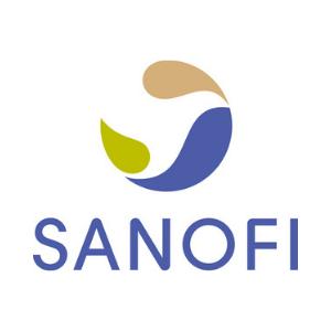 Sanofi 300x