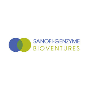 Sanofi Ventures 300x