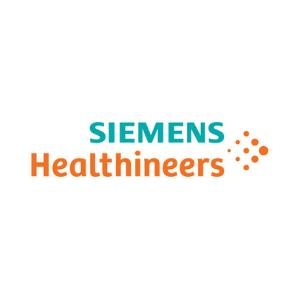 Siemens Healthineers 300x