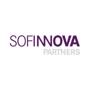 Sofinnova Partners 300x