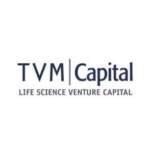 TVM Capital Life Science 300x