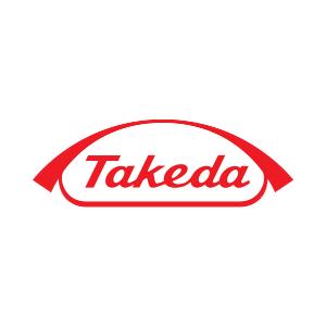 Takeda 300x