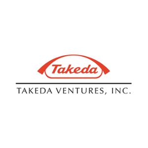 Takeda Ventures 300x