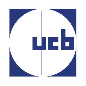 UCB Pharma 300x