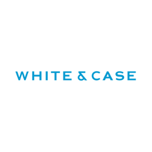 White & Case 300x