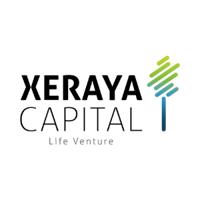 Xeraya Capital 300x