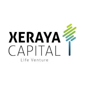 Xeraya Capital