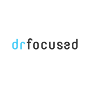 drfocused 300x