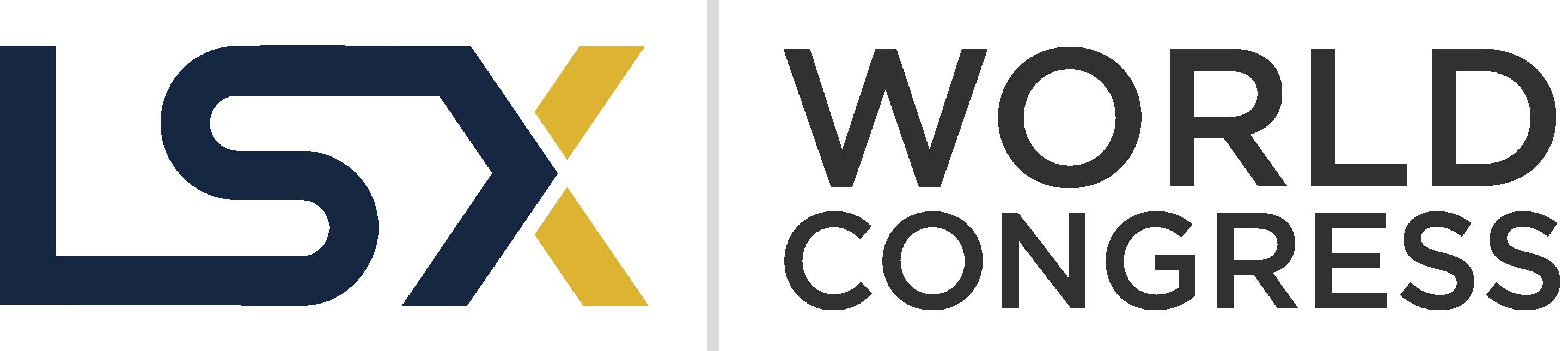 LSX World Congress.png