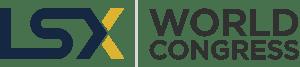 LSX World Congress