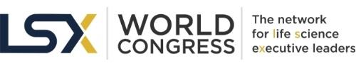LSX World Strap.jpg