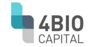 4 Bio Capital-1