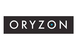 Oryzon 300x