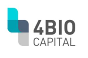 4Bio Capital-1