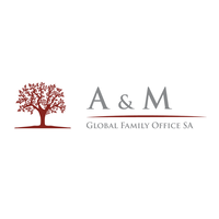 A&M Global Family Office