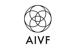AIVF 300x