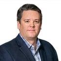 Adam Keeney, CEO ofNodthera
