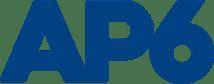 AP6-1