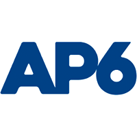 AP6-2