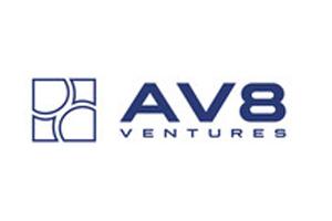 AV8 Ventures-1