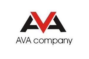 AVA Company-1