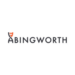 Abingworth 300x