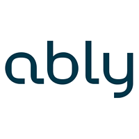 Ably 300px