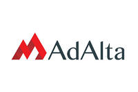 AdAlta