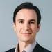 Adam Wieschhaus, Director, Northpond Ventures