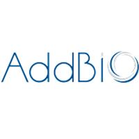 AddBio 300px-2