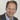 Christoph Kausch